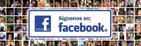 Facebook Agusta Jardín