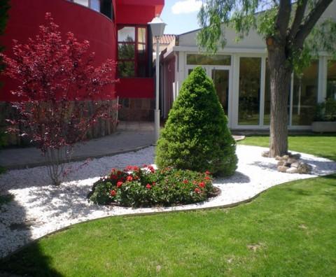 obras de jardiner a en calatayud jardiner a augusta